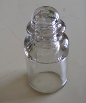 Australian Glass Insulators