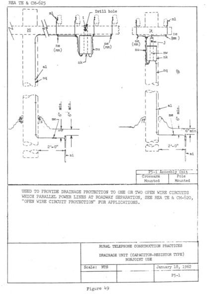 1940s residential wiring diagram 1940s free engine image for user manual
