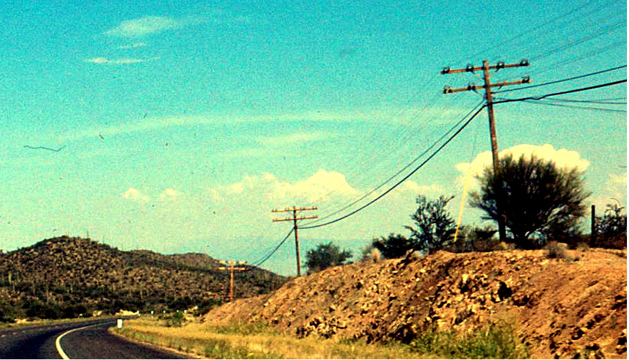 1987-open-wire-arizona-road-two-crossarm-modified