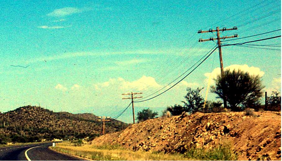 1987-open-wire-arizona-road-two-crossarm-modified