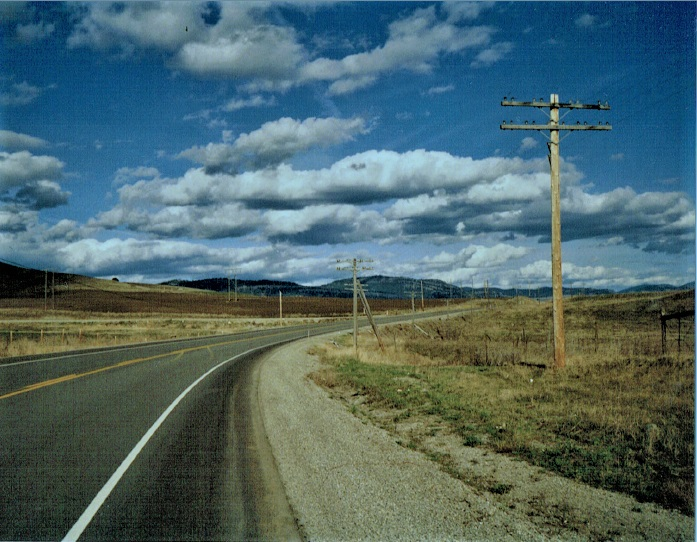 bctel-telephone-poles-highway-3-anarchist-pass-british-columbia-1989