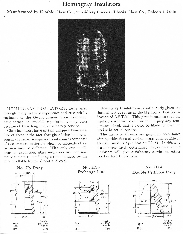 hemingray-insulators-1-joslyn