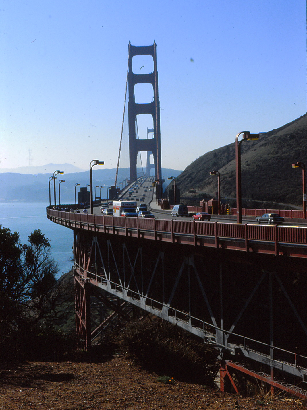 san-francisco-bay-bridge-marin-county