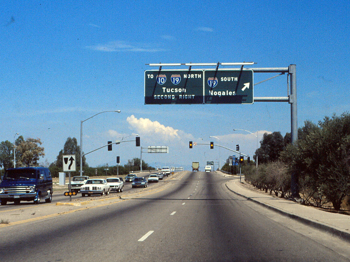 tucson-nogales-interstate-sign-arizona