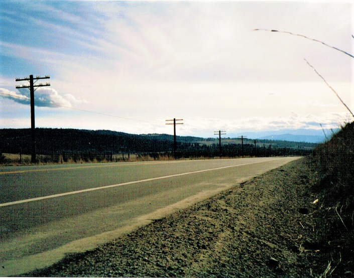 bctel-telephone-poles-highway-3-anarchist-pass-british-columbia-1989-2