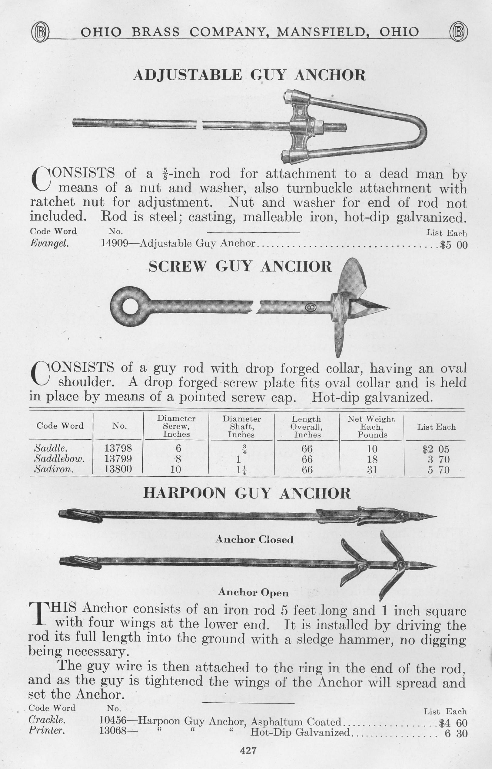 ob-guy-anchors