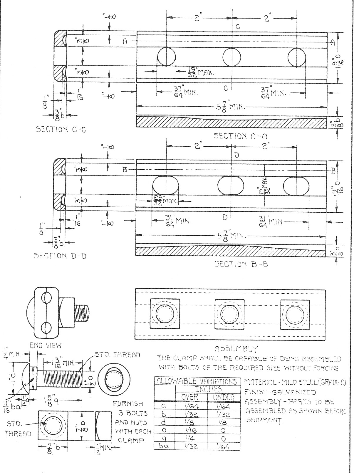 Admirable Signal Stat 800 Wiring Diagram As Well On 192 Signal Stat Wiring Wiring Digital Resources Anistprontobusorg
