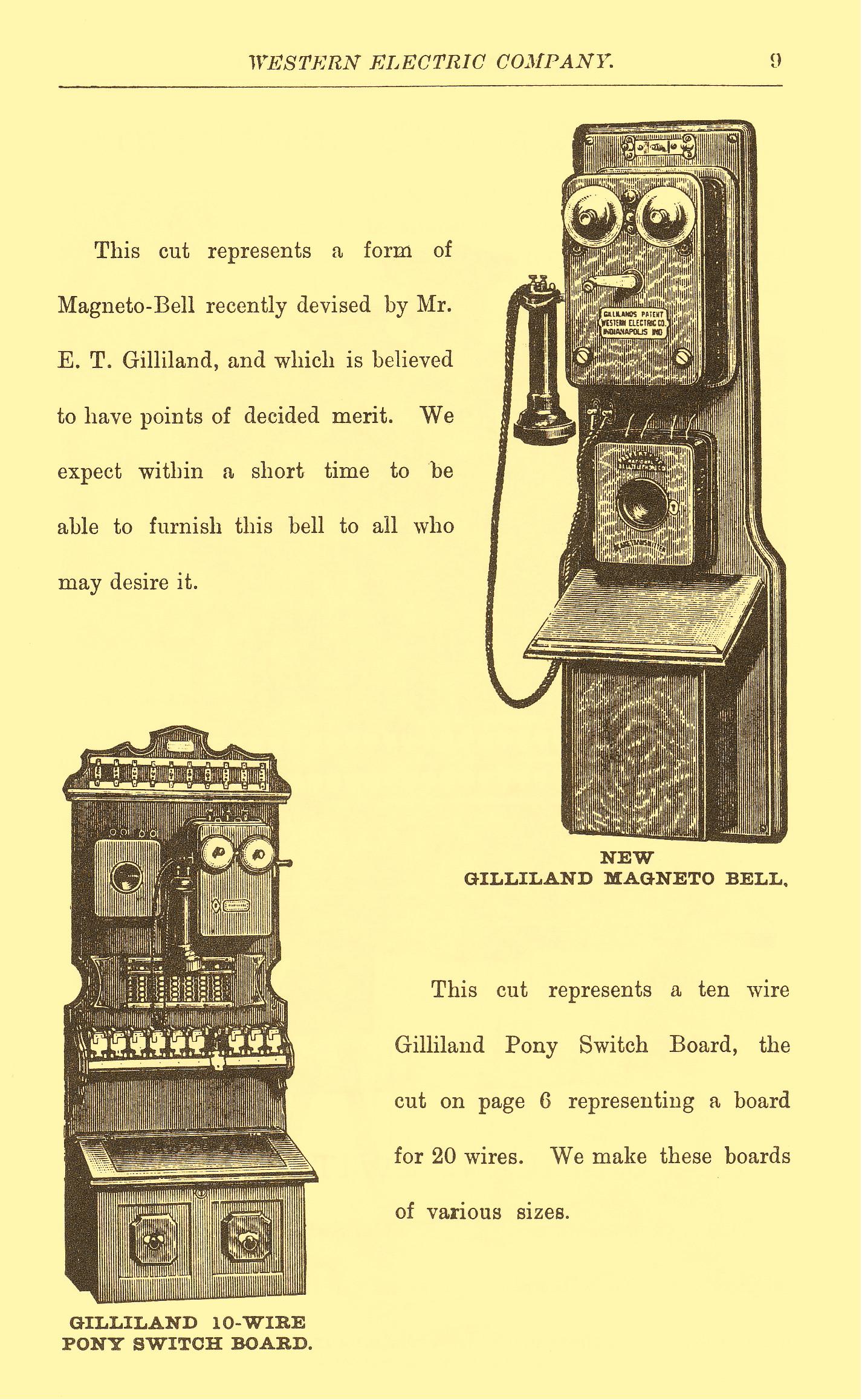 WE1880Cat10