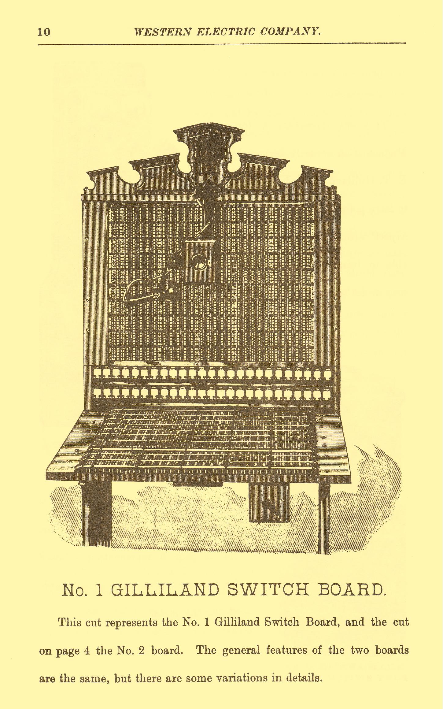 WE1880Cat11