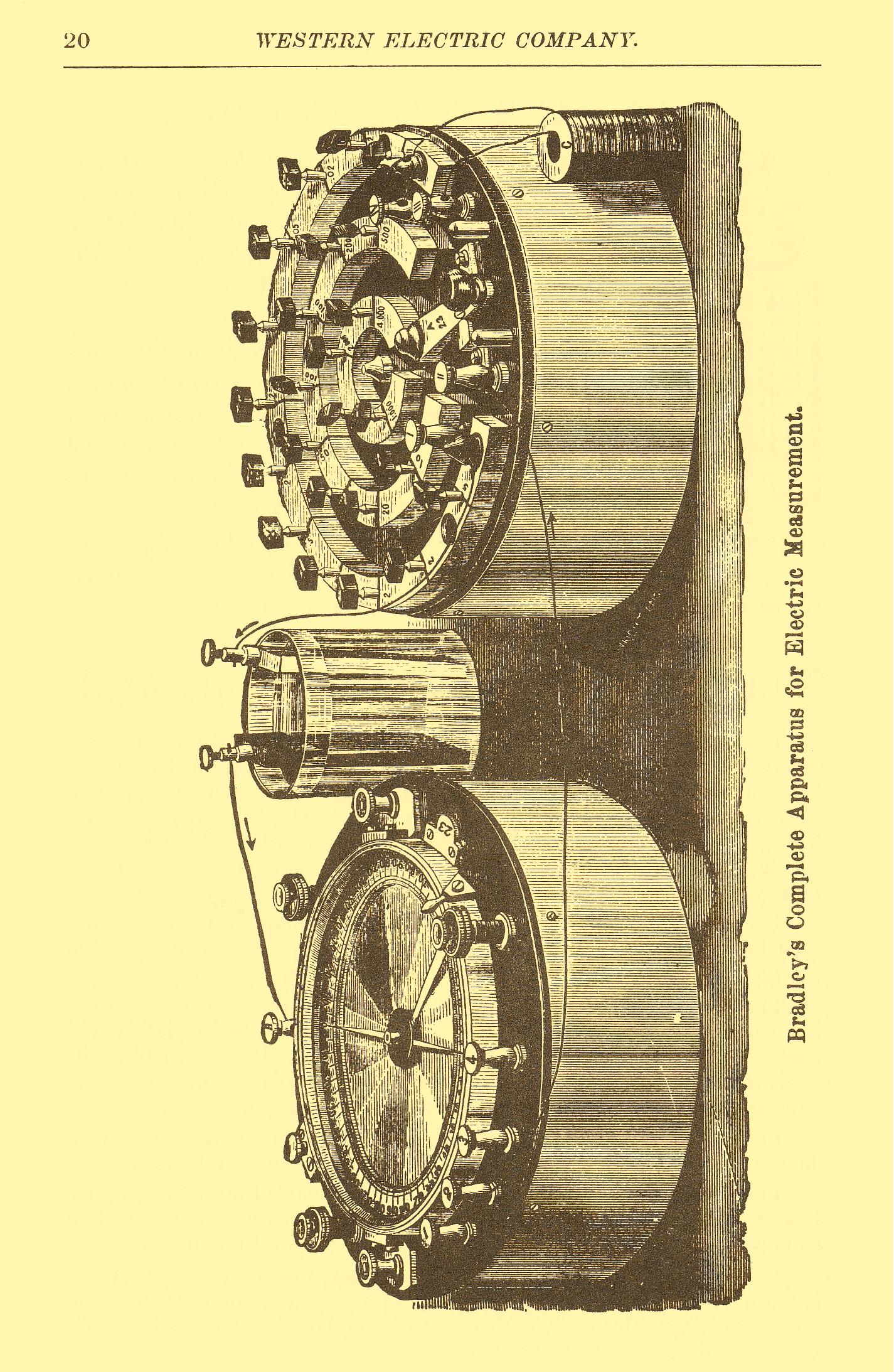 WE1880Cat21