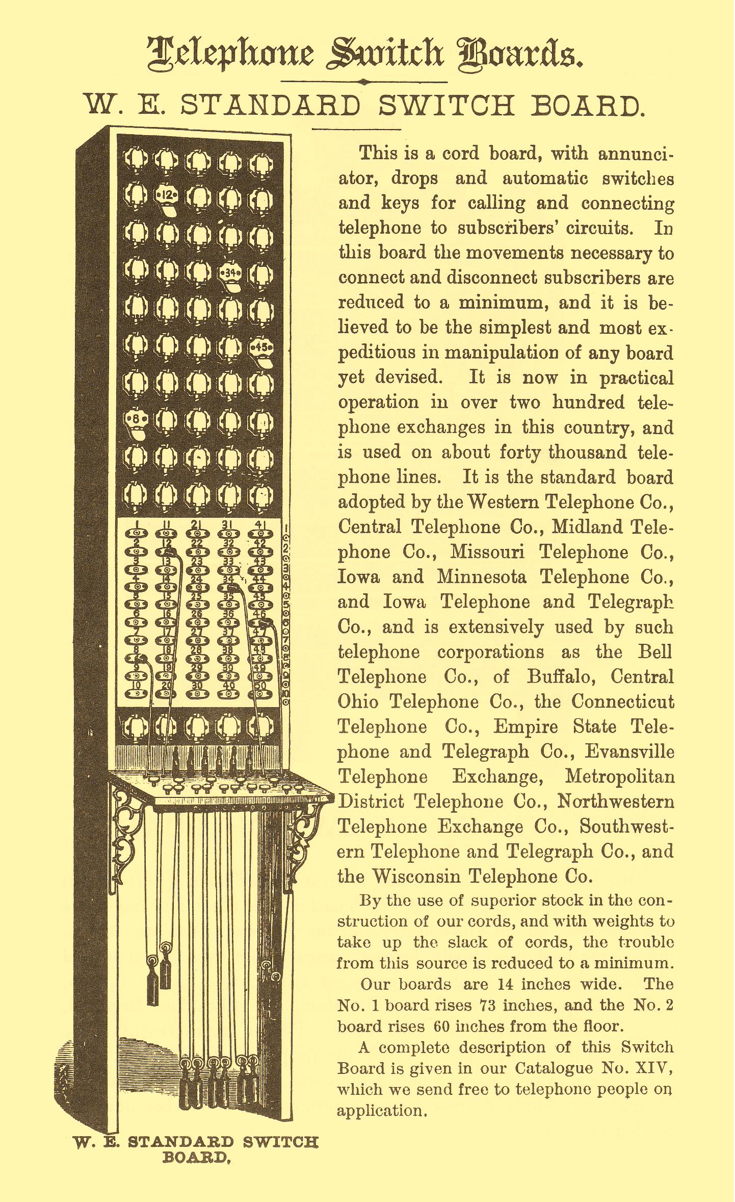 WE1880Cat4