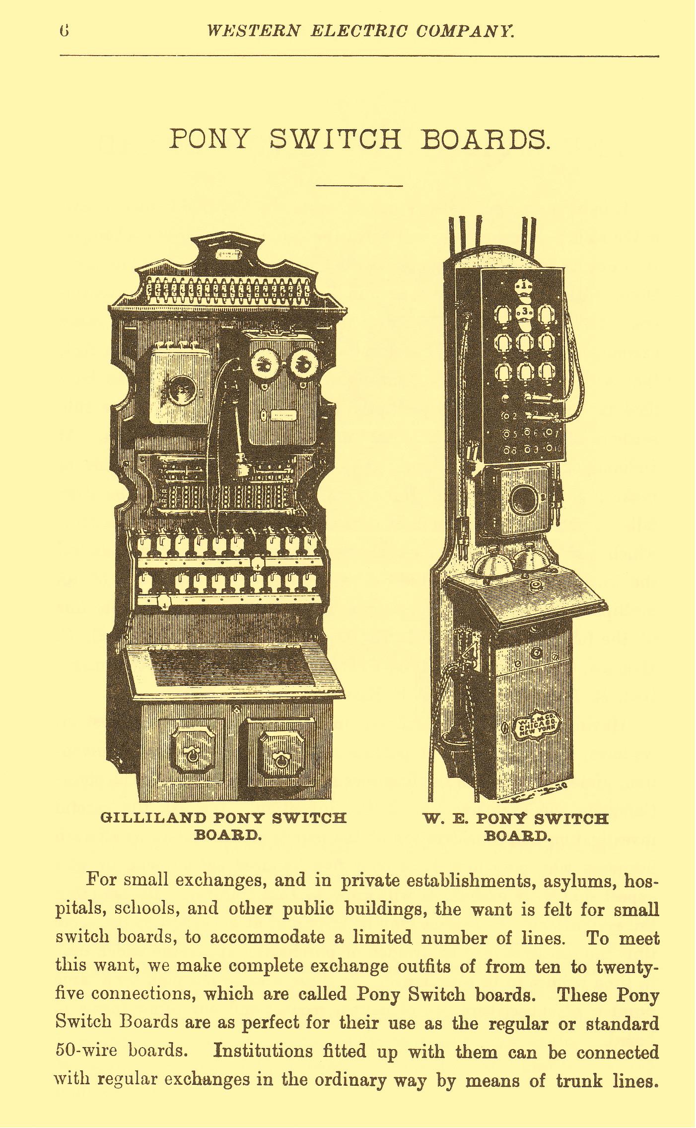 WE1880Cat7