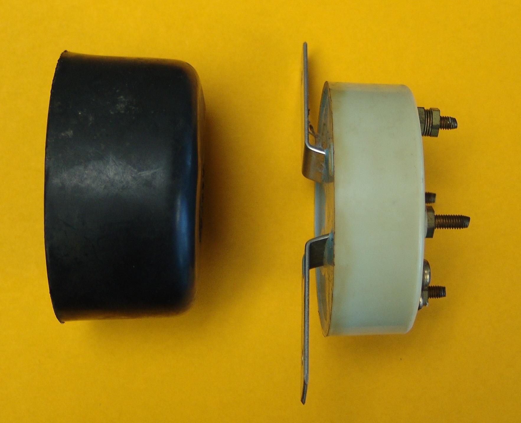 c-wire-load-coil-007