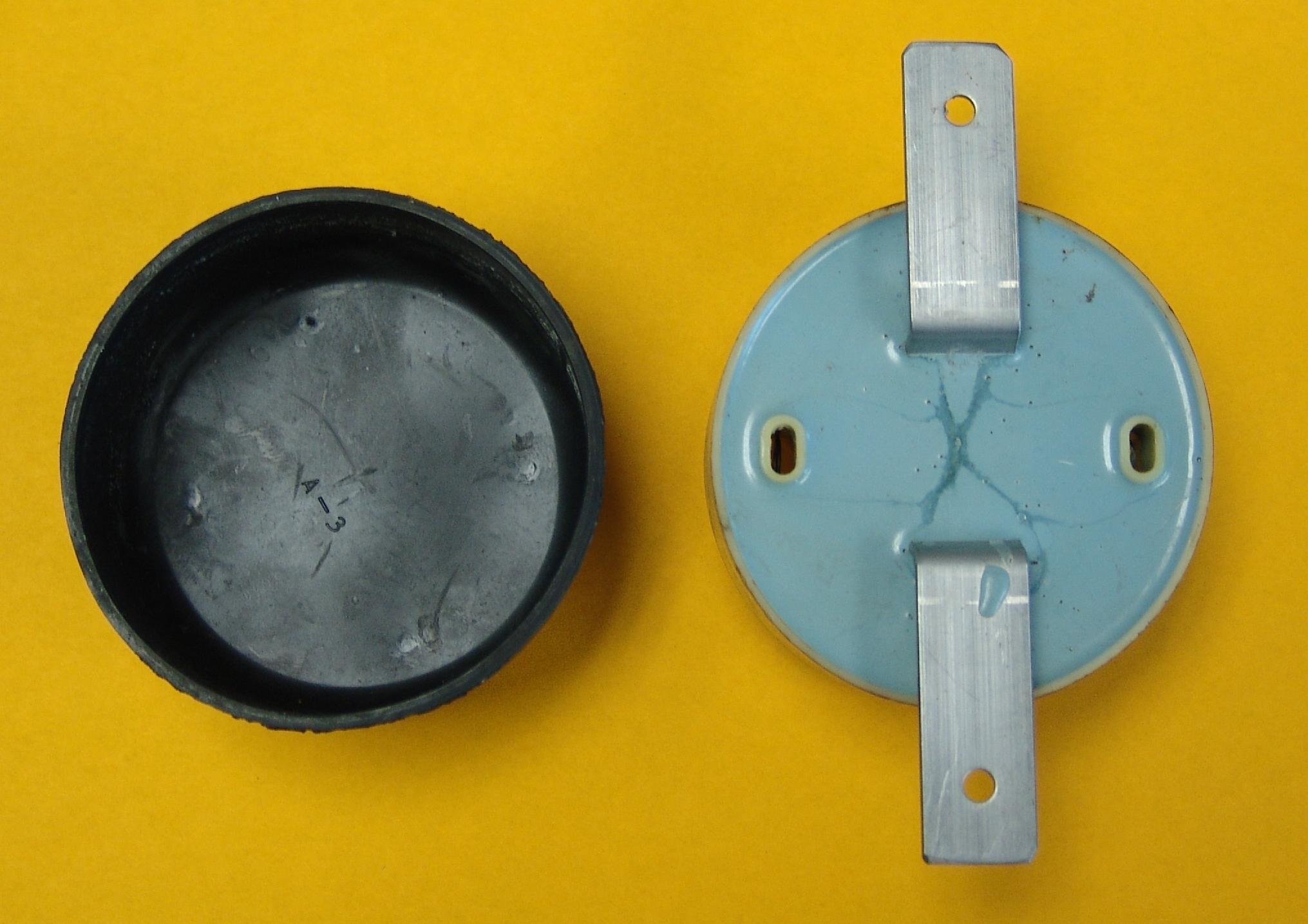 c-wire-load-coil-010