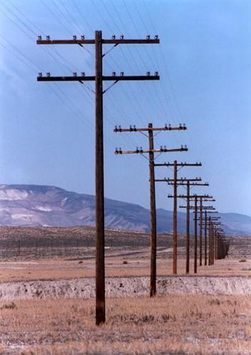 DBR Line Photo
