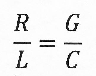 RL GC