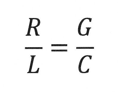 RLGCGreater Than