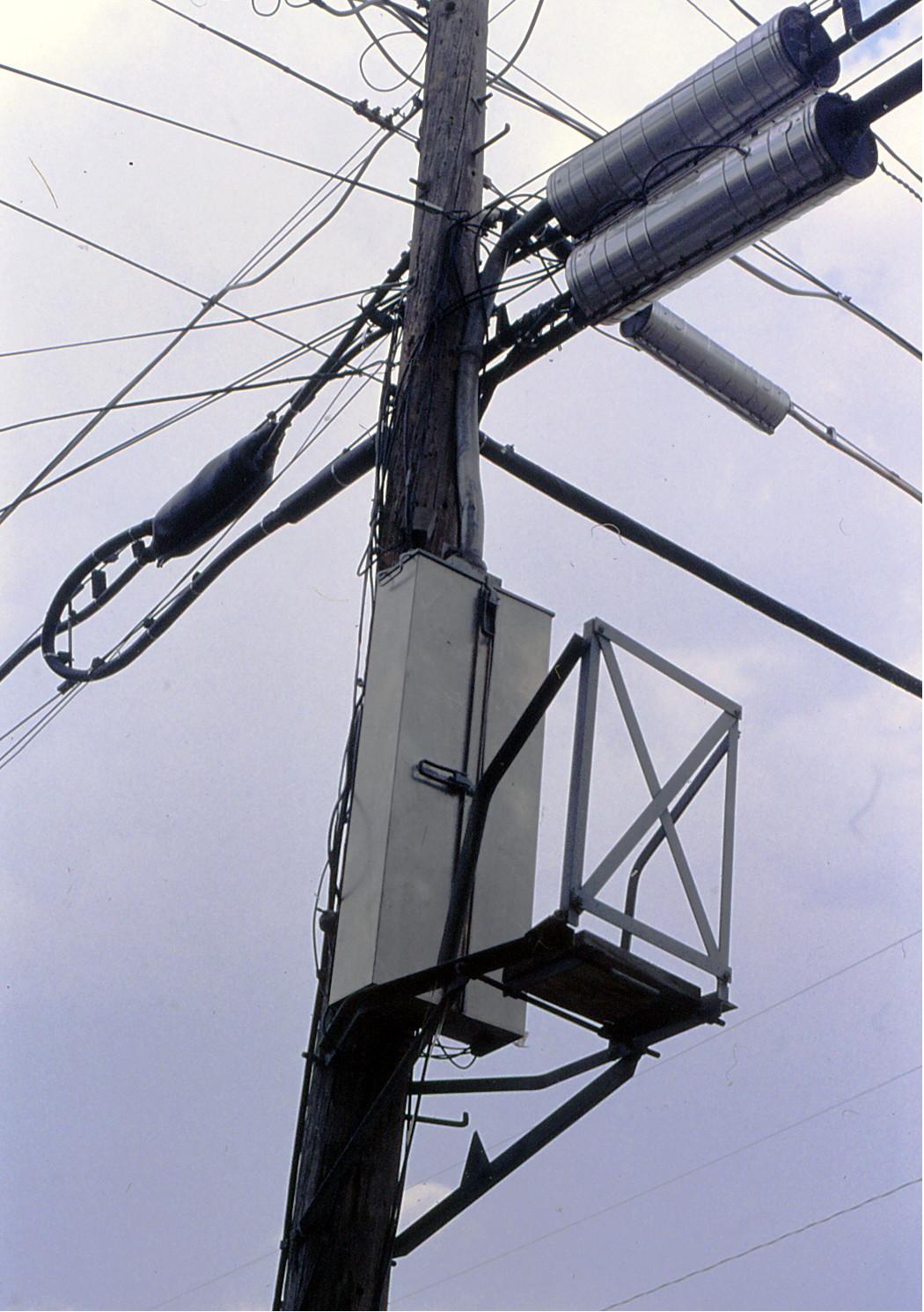 aerial-bd-box-at-wichita-falls-texas