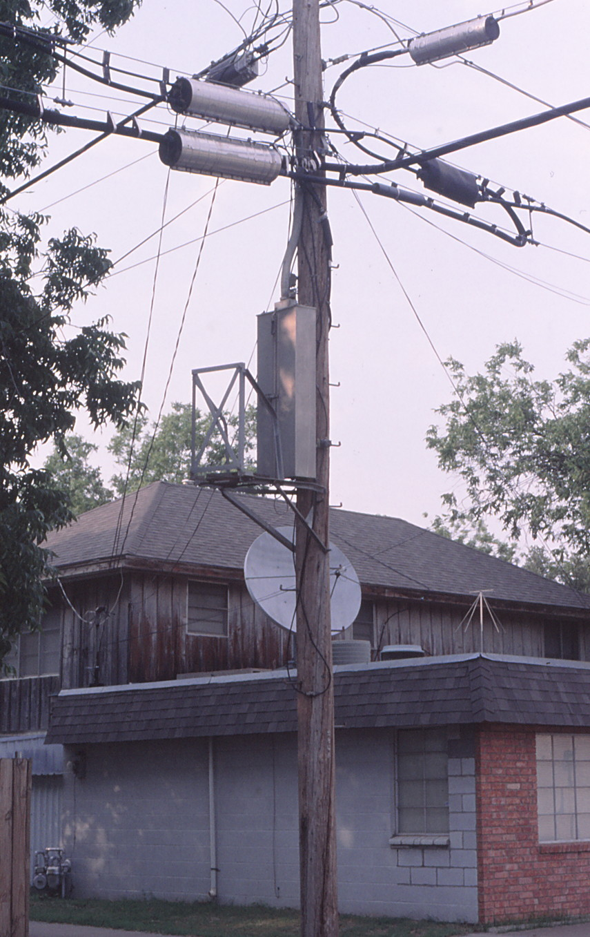 bd-box-aerial-with-balcony-in-topeka-kansas