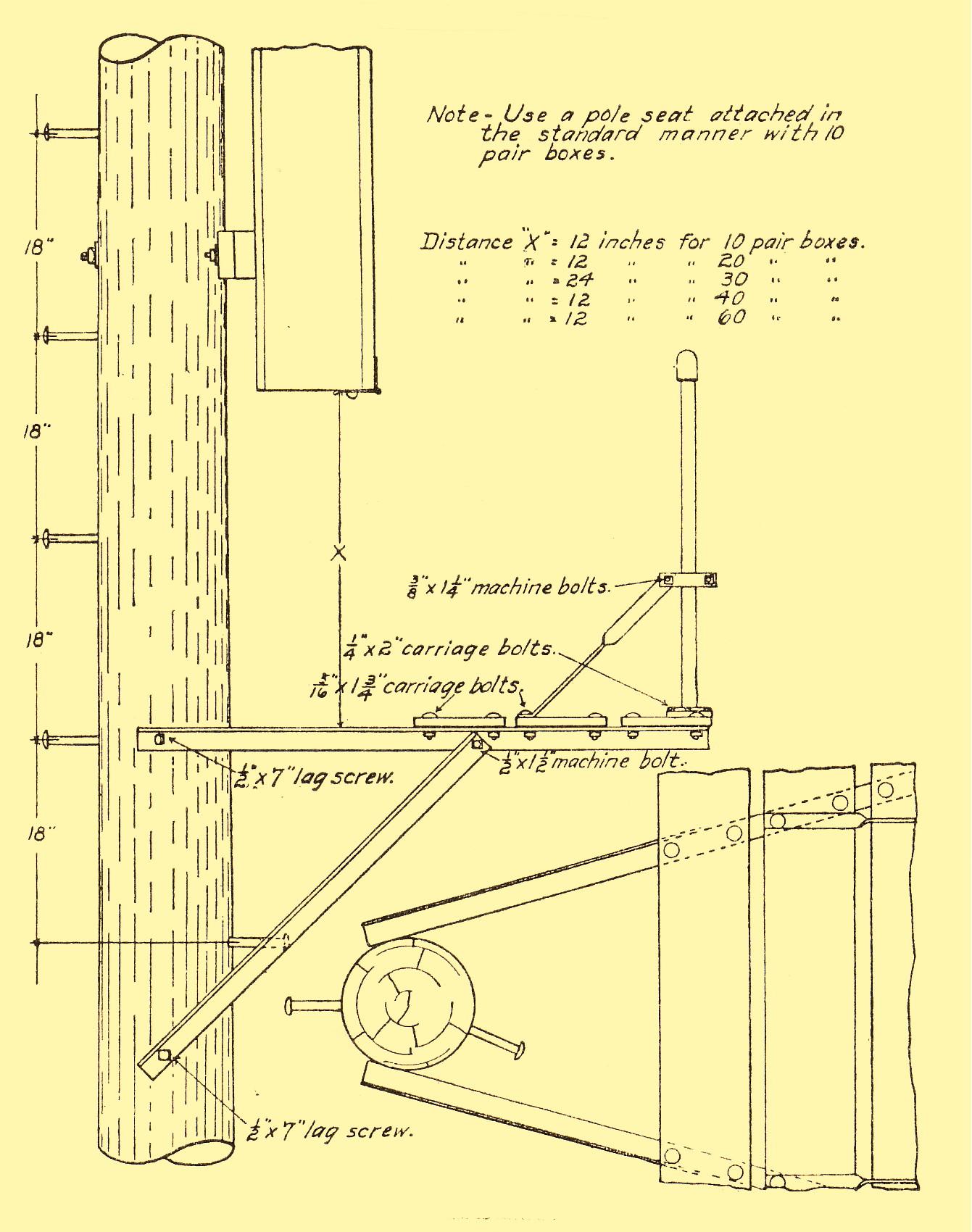 bd-or-distributing-box-pole-balcony-details